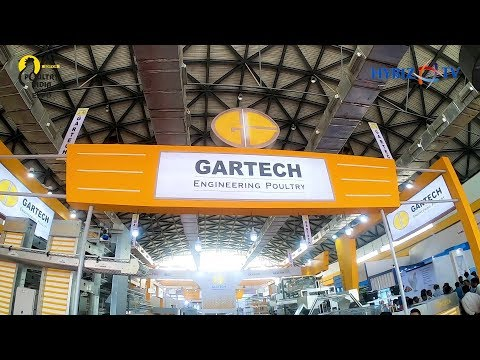 Gartech Equipments | Manufacturer & Supplier Of Poultry Cage, Equipments
