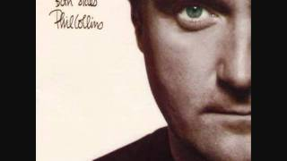 Phil Collins - I've Forgotten Everytrhing