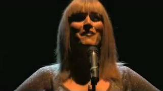 """Our Lady J sings """"Trouble"""""""