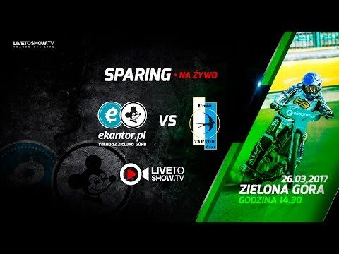 Betard Sparta Wrocław - Stal Gorzów Wszystkie Biegi/All Heats! from YouTube · Duration:  21 minutes 12 seconds