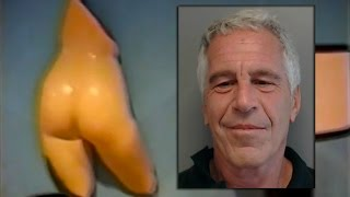 Porkins Policy Radio episode 56 Jeffrey Epstein police video with Jose Lambiet