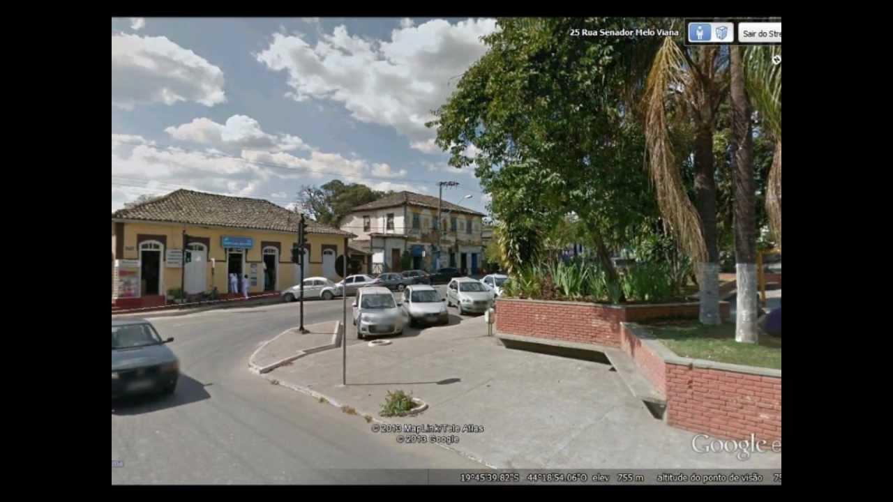 Esmeraldas Minas Gerais fonte: i.ytimg.com
