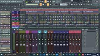Sadi Gali - (Remix) - (EDM House Mix - 2020) - DJ AMR PRODUCTION