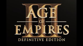 Age of Empires III: Definitive Edition Review (Video Game Video Review)