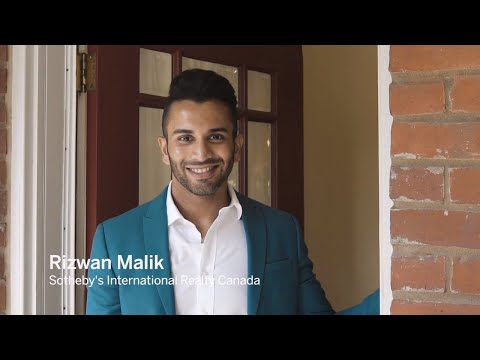 Agent Success Stories | Rizwan Malik