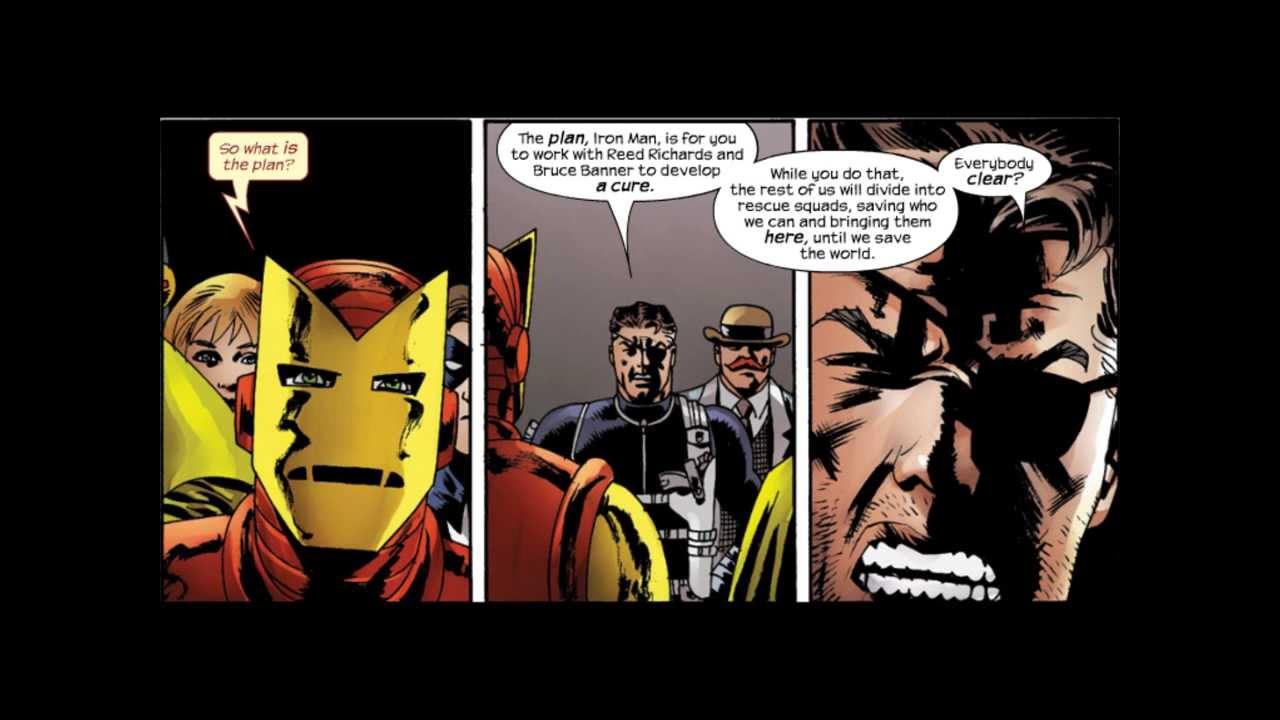 Fantastic Four 561 VARIANT Marvel 2008