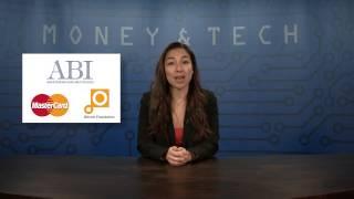 6/24/14 - ZipZap is back, Robocoin brings Bitcoin to Italy, & Bobby Lee cautious in Hong Kong