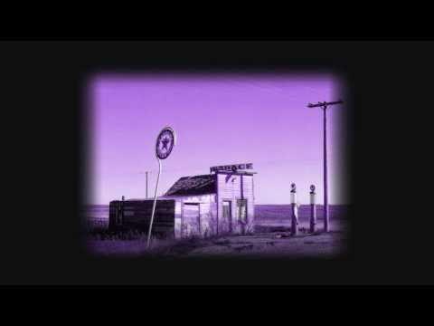SUKH KNIGHT - Diesel not Petrol (HD)
