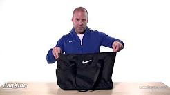 c4b690d8f01 Nike. Bag King ...