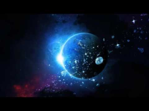 Revolt Production Music - Cosmos (Epic Cinematic Electronic Orchestral)