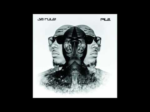 Ja Rule - Never Had Time (Instrumental)