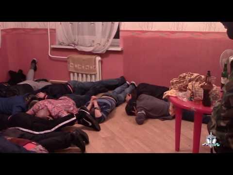 В Москве закрыли подпольное казиноиз YouTube · Длительность: 3 мин21 с
