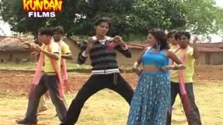Aisan Jawani Ba   Superhit भोजपुरी Songs New   Sangeet Singh, Raju Singh