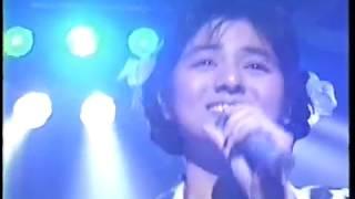冗談画報Ⅱ 1989年7月21日(1989年7月22日未明)