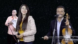 Lahcen lakhnifri avec Aicha maya tlfdas ababa  لحسن لخنفيري مع عائشة مايا