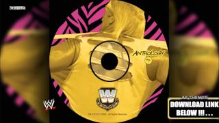 WWE - Anthology - The Federation Years, Vol. 1 [Full Album] + DL