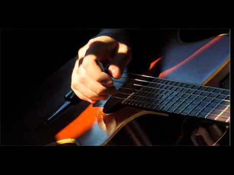 Summer Of 69 - Bryan Adams (Acoustic Cover)