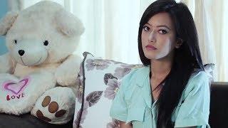 Kasto Manche Sanga || binod baniya || new nepali song 2014 || official video HD thumbnail