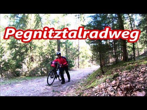 Pegnitztalradweg