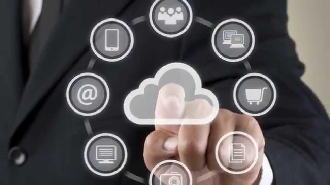 New Jersey Server Virtualization Consulting VMWARE HYPER-V