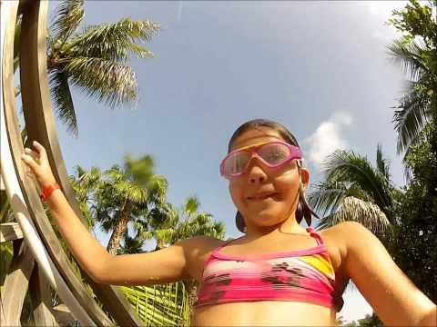 Coconut Point Rebols