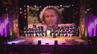 Оркестр ''Rhythm Band'', р. Барнаул (Володимир Косма - саундтрек доф ''Іграшка'')
