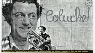 Video Best of Coluche by ratton18 |C'est l'histoire d'un mec|Le flic|L'ancien Combattant download MP3, 3GP, MP4, WEBM, AVI, FLV Oktober 2017