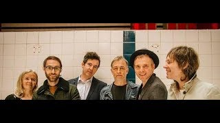 Review Belle And Sebastian How to Solve Our Human Problems
