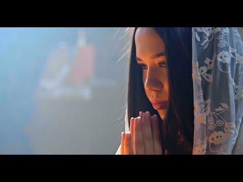 Yana Hovhannisyan - Tgherq Jan (2020)