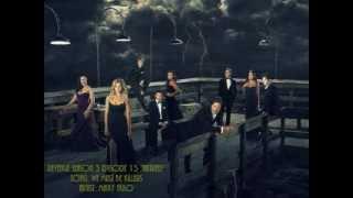 Revenge S03E13 - We Must Be Killers by Mikky Ekko