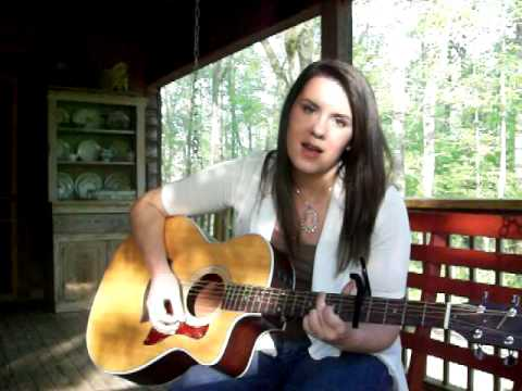 Safe and Sound Matthew Mayfield (Cover)