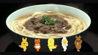 ヒガシマル うどんスープ 完全版 thumbnail