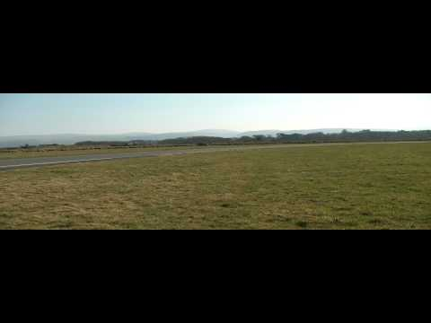JURBY BIKE CRASH.MP4