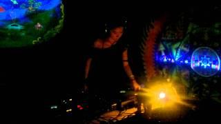 DJ Soniya Rabbit Hole 20 minute set