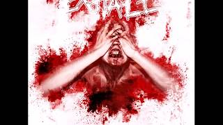 Exhale  -  Blind (Full Album) 2010