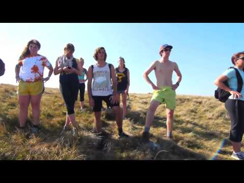 VAC Travel: Wild Coast Adventure