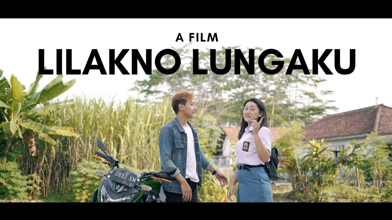 Download Happy Asmara - Lilakno Lungaku (Official Music Video ANEKA SAFARI)