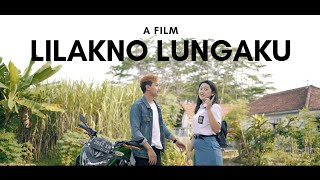 Happy Asmara - Lilakno Lungaku (Official Music Video ANEKA SAFARI)