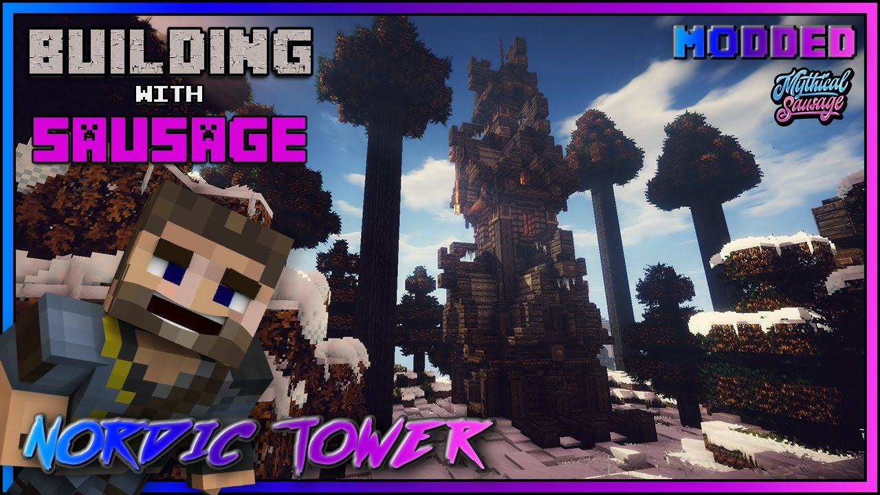 Conquest Reforged Resource-    - Texture Packs - Minecraft