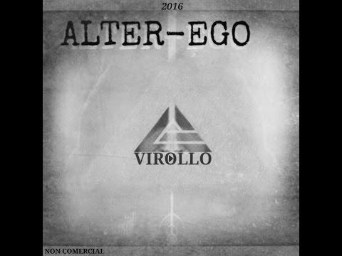 03A- Felicidad ft Patricia Edwards -Alter-Ego CARA A-Virollo