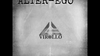 Baixar 03A- Felicidad ft. Patricia Edwards -Alter-Ego CARA (A)-Virollo 2016