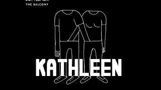 Catfish And The Bottlemen Kathleen HD