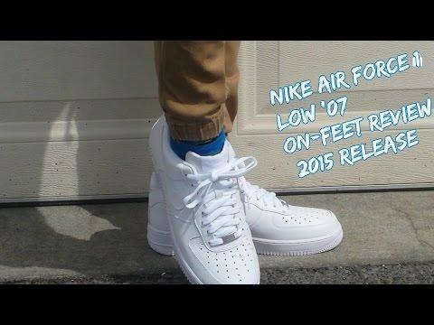 nike air force 01