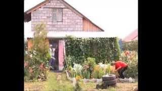 Упрощение процедуру оформления в собственность садовых участков(В Самарской области принято законодательство, которое существенно упрощает процедуру оформления в собств..., 2013-08-12T06:23:08.000Z)