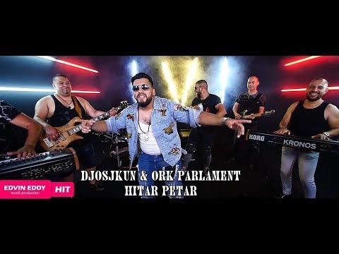 ☆ DJOSHKUN 2018 & ORK PARLAMENT ☆ HITAR PETAR ♫ █▬█ █ ▀█▀ ♫ Roman Havasi