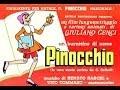 Download Cartoni Animati Completi - Un burattino di nome Pinocchio MP3 song and Music Video