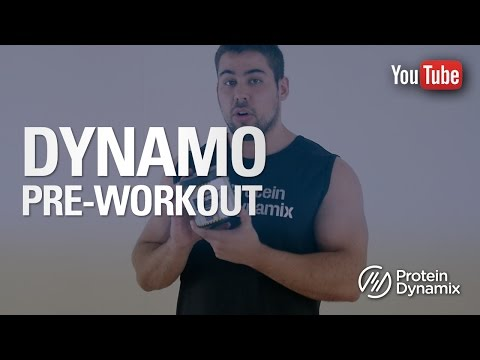 explosive-dynamo-pre-workout-drink-review-from-protein-dynamix