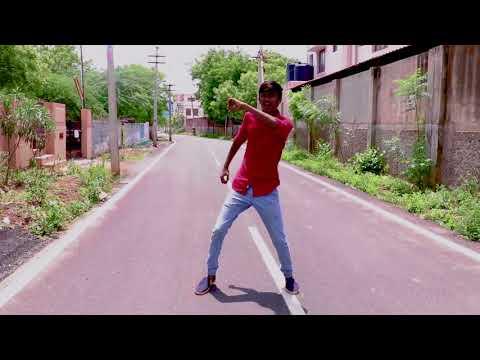 Hold Me Now-Cover Video Song | Pyaar Prema Kaadhal | Harish Kalyan,Raiza Wilson | Elan | U1 Records