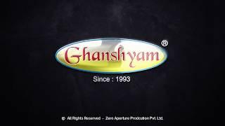 Ghanshyam Engineering  Logo Intro   Creative Motion Graphics ( Logo Animation ) - Intro