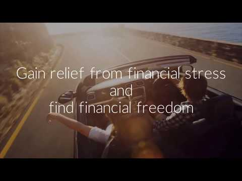 Law Offices of Graham and Borgese Debt Settlement Services